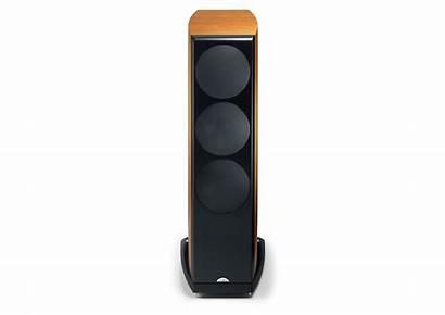 Naim S600 Promocja Ovator Kolumny Demo Ex