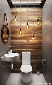 The 25+ best Small bathroom designs ideas on Pinterest