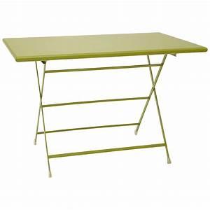 Emu Arc En Ciel : emu arc en ciel rectangular 4 seater garden dining table at john lewis ~ Watch28wear.com Haus und Dekorationen