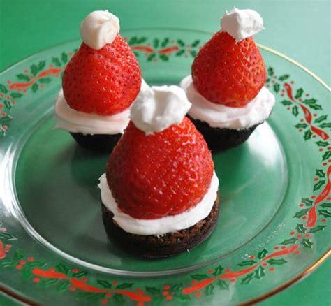 christmas treats recipes holiday recipes 25 days of christmas treats mommysavers