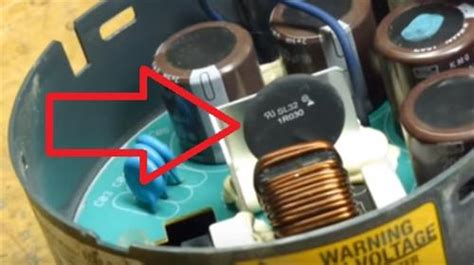 ecm motor troubleshooting guide impremedianet