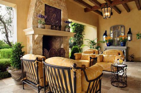 mediterranean home decor with dark cream wall paint color home interior exterior