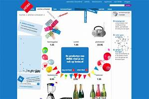 Hema In Essen : login hema online winkelen ~ Markanthonyermac.com Haus und Dekorationen