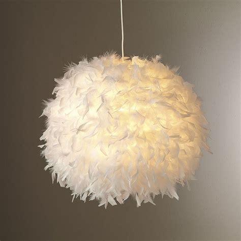luminaires chambre b饕 les 25 meilleures idées de la catégorie luminaire chambre sur luminaire salon décor de chambre adulte et recherche la décoration