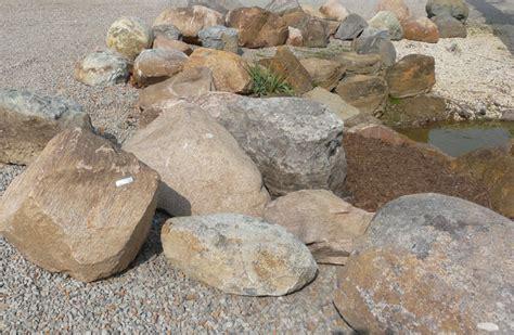 tile store boulder lones stone landscape supply natural stone boulders