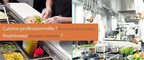 fournisseur cuisine professionnelle votre fournisseur de petits equipements de cuisine