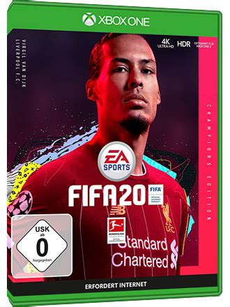 How to download fifa 19 for free on pc! FIFA 20 Champions Edition Xbox One Download Code - MMOGA