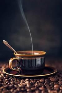 Tasse à Café Originale : la meilleure tasse caf beaucoup d 39 inspiration en photos grains de caf tasse et caf ~ Teatrodelosmanantiales.com Idées de Décoration