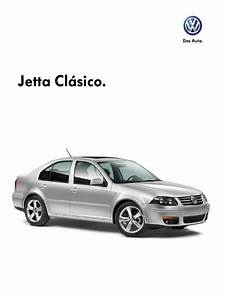Wiring Diagram De Usuario Jetta A4