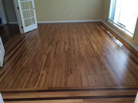 wood floor ideas photos wood floor designs borders www imgkid com the image kid has it