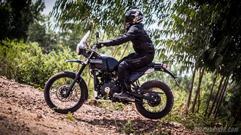 Royal Enfield Himalayan 4k Wallpapers by Royal Enfield Himalayan Review Iamabiker