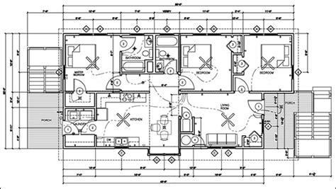 create house floor plans free blueprint software free blueprints blueprint drawing