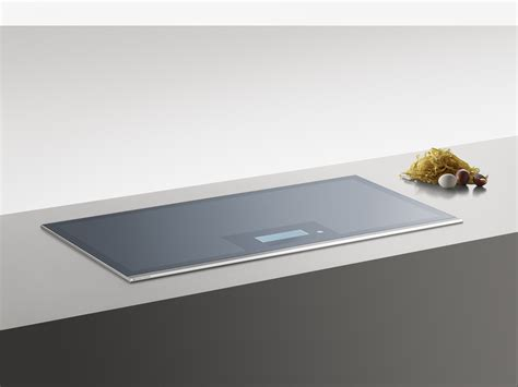 cuisine induction electrolux launches the and only professional