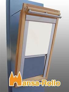 Velux Dachfenster Verdunkelung : verdunkelung f r velux dachfenster ggl gpl gtl gtl gxl ebay ~ Frokenaadalensverden.com Haus und Dekorationen