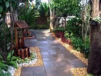 trending small urban patio design ideas Impressive Home And Garden Design Ideas For Small Decor ...