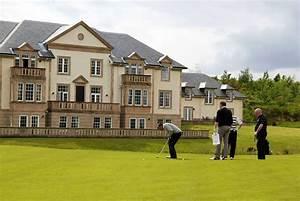 Haus In Schottland Kaufen : cameron house timeshare kaufen verkaufen miete zeit ~ Lizthompson.info Haus und Dekorationen