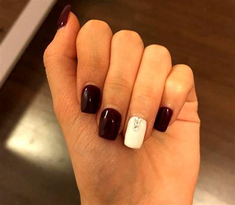 nail paint color in trend 2016 nail trends coffin nails matte nail polish and nail