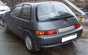1990 Toyota Corolla Ii Pictures For Sale