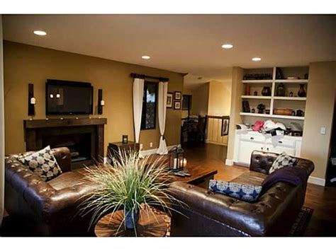 how to say living room in how do you say living room in on brown living