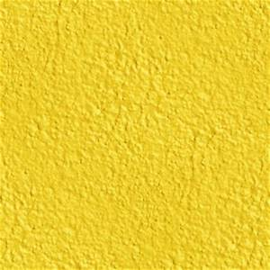 Yellow Backgrounds textures and wallpapers for any blog