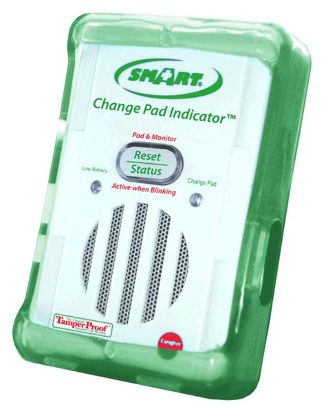fall monitor with change pad indicator buy fall alarm