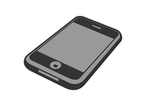 free downloads for cell phones for free mobile phone clip free vector for free about