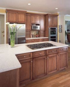 sizes of kitchen cabinets 3 in x 3 in quartz countertop sle in antico pearl 5301