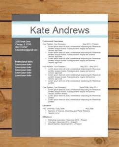 free resume templates for wordperfect templates download resume template instant word document download modern resume desi