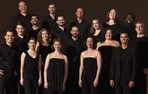The Sixteen Choir and Orchestra   Review   Live Review