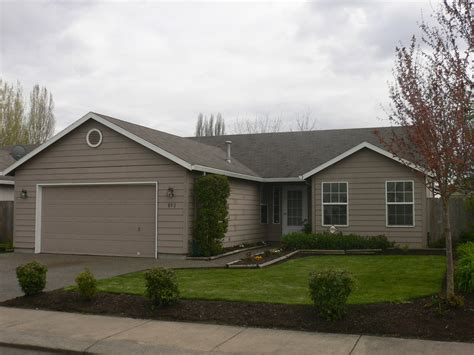 Lease To Own Houses - homerun homes homes available oregon