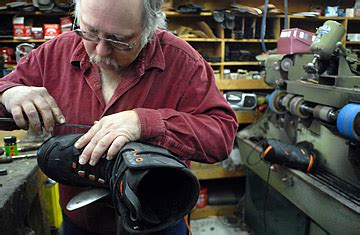 fix  nation  tough times tailors  cobblers thrive