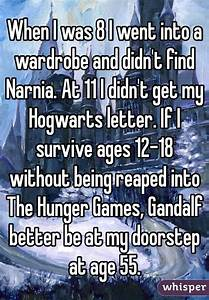 17 best ideas about harry potter letter on pinterest With i didn t get my acceptance letter to hogwarts