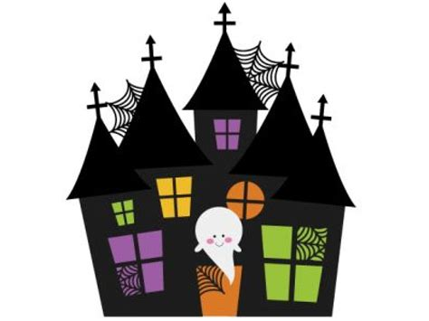 Silly Haunted House Program With Janet Lawler!  Farmington, Ct Patch