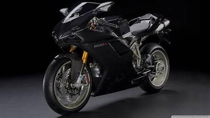 Ducati Superbike Desktop 1198s 1198 Bikes Cars