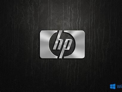 Windows Hp Oem 3d Laptops Desktop 0f