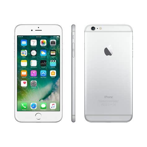 iphone plus 6 iphone 6 plus