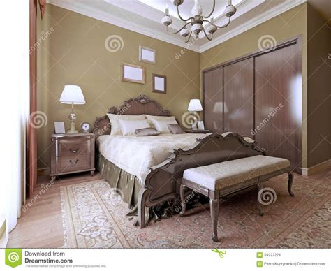 style chambre déco chambre ado style anglais raliss com