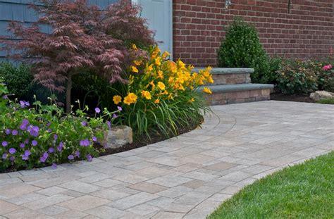 landscaping basics basics landscaping co inc deer park new york ny localdatabase com