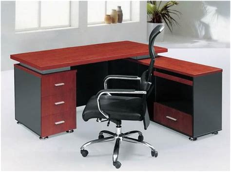 Office Desk Kenya by Office Desk Set L Shape Cr 336 Copyrite Furniture Kenya Ltd