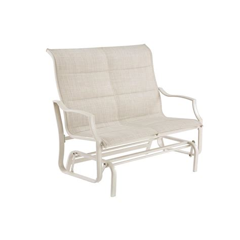 outdoor gliders patio chairs patio furniture the
