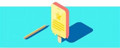 Skills Soft Training Benefits Workforce Animation Learning