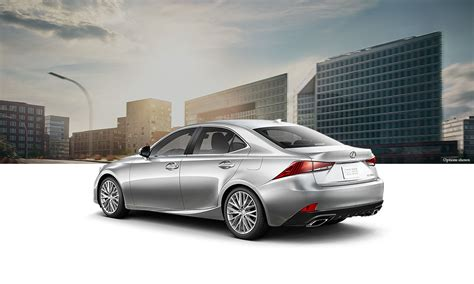 Related Keywords Suggestions For Lexus Is 300