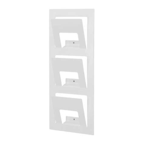 Zeitungshalter Wand Ikea by Ikea Zeitschriftenhalter Spontan Nazarm