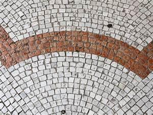 Pflastersteine Muster Bilder : verlegemuster f r pflastersteine 7 muster mit bildern ~ Frokenaadalensverden.com Haus und Dekorationen
