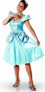 Deguisement Disney Pas Cher : robe deguisement princesse disney ~ Medecine-chirurgie-esthetiques.com Avis de Voitures