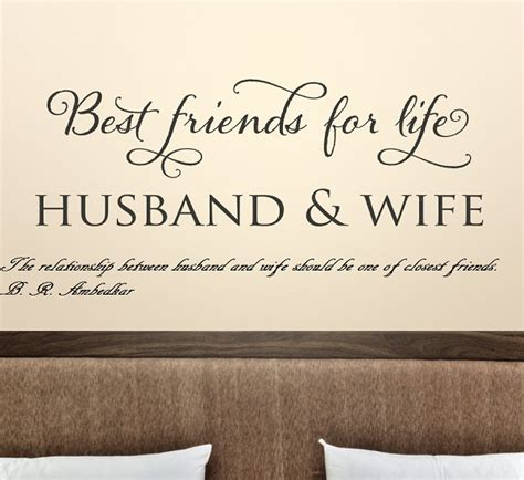 love quotes  wife  husband image quotes