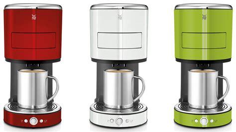 pad kaffeemaschine test pad kaffeemaschine test stiftung warentest gute kaffeemaschinen f r pads und kaffeemaschine