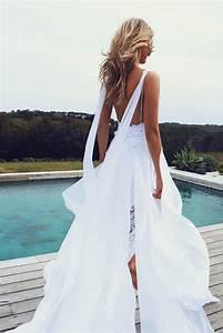 hollie 20 grace loves lace With robe pour la mère de la mariée