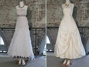 Bhldn urban outfitters39 bridal brand details emerge for Urban outfitters wedding dresses