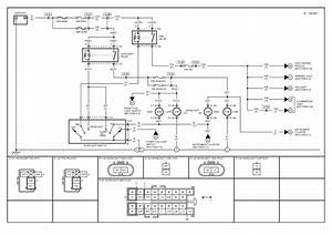 Mack Truck Wiring Diagram Pictures To Pin On Pinterest